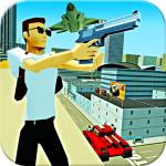 Download San Andreas – Crime Simulator  APK, APK MOD, San Andreas – Crime Simulator Cheat