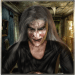 Download Scary Evil Grammy: The Horror House 1.8 APK, APK MOD, Scary Evil Grammy: The Horror House Cheat