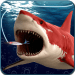 Download Shark Fishing Simulator 2018 – Free Fishing Games 1.0 APK, APK MOD, Shark Fishing Simulator 2018 – Free Fishing Games Cheat