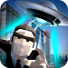 Download UFO.io 1.1.2 APK, APK MOD, UFO.io Cheat