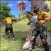 Download US Army Commando Glorious War : FPS Shooting Game APK, APK MOD, Cheat