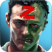 Download Zombie Killer – beta test 0.00018 APK, APK MOD, Cheat Unlimited Money