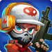 Free Download Aliens Agent: Star Battlelands APK, APK MOD, Cheat