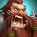 Free Download Alliance: Heroes of the Spire  APK, APK MOD, Alliance: Heroes of the Spire Cheat