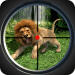 Free Download Animal Hunting:Jeep Drive Simulator 1.0.1 APK, APK MOD, Animal Hunting:Jeep Drive Simulator Cheat