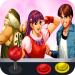 Free Download Arcade Kof  Fighter 96 1.1.1 APK, APK MOD, Arcade Kof  Fighter 96 Cheat