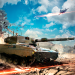 Free Download Armored Warfare: Assault 1.0-a24396.152 APK, APK MOD, Armored Warfare: Assault Cheat