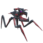 Free Download Attack Of The Alien Bugs APK, APK MOD, Cheat