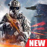 Free Download Battle Of Bullet: free offline shooting games 2.1.1 APK, APK MOD, Battle Of Bullet: free offline shooting games Cheat