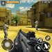Free Download Counter Terrorist Critical Gun Mission APK, APK MOD, Cheat