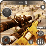 Free Download Counter Terrorist Gun Strike CS: Special Forces  APK, APK MOD, Counter Terrorist Gun Strike CS: Special Forces Cheat