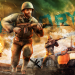 Free Download D Day World War II Commando Survival Shooting APK, APK MOD, Cheat
