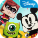 Free Download Disney Cubes Play 0.34.7 APK, APK MOD, Disney Cubes Play Cheat
