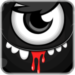 Free Download Guard Of The Light : Shooting and Tower Defense 1.09 APK, APK MOD, Guard Of The Light : Shooting and Tower Defense Cheat