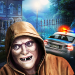 Free Download Horror House Escape 1.1 APK, APK MOD, Horror House Escape Cheat