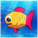 Free Download Insane Aquarium Deluxe – Feed Fishes! Fight Alien! APK, APK MOD, Cheat