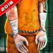 Free Download Jail Prison Break 2018 – Escape Games APK, APK MOD, Cheat