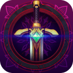 Free Download Knife & Dungeon 1.0.2 APK, APK MOD, Knife & Dungeon Cheat