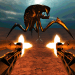 Free Download Mars War Alien Shooter APK, APK MOD, Cheat