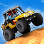 Free Download Mini Racing Adventures APK, APK MOD, Cheat