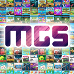 Free Download Miracle Game Services APK, APK MOD, Cheat