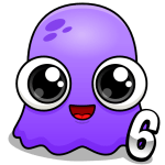 Free Download Moy 6 the Virtual Pet Game 1.23 APK, APK MOD, Moy 6 the Virtual Pet Game Cheat