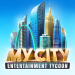 Free Download My City – Entertainment Tycoon 1.0.2 APK, APK MOD, My City – Entertainment Tycoon Cheat