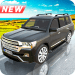 Free Download Offroad Cruiser Simulator 1.9 APK, APK MOD, Offroad Cruiser Simulator Cheat