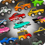 Free Download Pocket Road Trip  APK, APK MOD, Pocket Road Trip Cheat