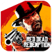 Free Download Red Dead Redemption 2 Pic APK, APK MOD, Cheat