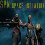 Free Download Shoot Your Nightmare: Space Isolation APK, APK MOD, Cheat