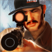 Free Download Sniper Assassin 3d: Sharp Shooter APK, APK MOD, Cheat
