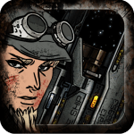 Free Download Starship Escape — Stealth Game APK, APK MOD, Cheat