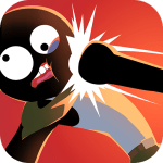Free Download Stickman Combats 1.2.0 APK, APK MOD, Stickman Combats Cheat