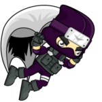 Free Download Street Ninja APK, APK MOD, Cheat