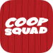 Free Download The Coop Squad APK, APK MOD, Cheat