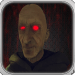 Free Download The Horror Grandpa 2 Game : House Hunted 1.3 APK, APK MOD, The Horror Grandpa 2 Game : House Hunted Cheat