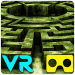 Free Download The Maze Adventure VR 2.5 APK, APK MOD, The Maze Adventure VR Cheat