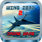 Free Download Wing Zero 2 SHMUP  APK, APK MOD, Wing Zero 2 SHMUP Cheat