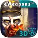Free Download Zombie Camera 3D Shooter  APK, APK MOD, Zombie Camera 3D Shooter Cheat