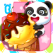 Download Ice Cream & Smoothies – Educational Game For Kids 8.29.00.00 APK, APK MOD, Ice Cream & Smoothies – Educational Game For Kids Cheat