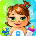 Download My Baby Care 1.36 APK, APK MOD, My Baby Care Cheat