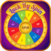 Download Spin ( Luck By Spin 2018 ) APK, APK MOD, Cheat
