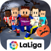 Download Tiny Striker LaLiga 2019 – Soccer Game APK, APK MOD, Cheat
