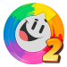 Download Trivia Crack 2 1.4.3 APK, APK MOD, Trivia Crack 2 Cheat