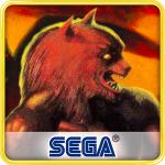 Free Download Altered Beast Classic 1.2.3 APK, APK MOD, Altered Beast Classic Cheat