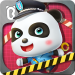 Free Download Little Panda Policeman 8.29.00.00 APK, APK MOD, Little Panda Policeman Cheat