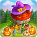Free Download Magic City: fairy farm and fairytale country APK, APK MOD, Cheat