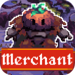 Free Download Merchant APK, APK MOD, Cheat
