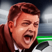 Download 9PM Football Managers 1.0.3 APK, APK MOD, 9PM Football Managers Cheat